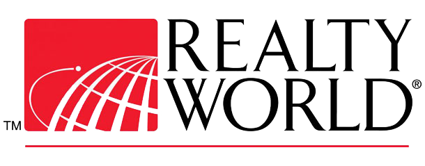 Realty World Diamond